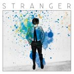 Stranger  Analog