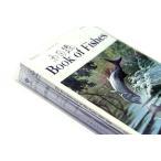 送料無料 サカナクション 魚図鑑 期間限定生産盤 2CD+魚図鑑 初回限定 PR