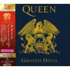 ����̵�� Queen ��������  ���쥤�ƥ��ȡ��ҥå� 2 Best of CD 1812
