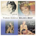 ���ס���������̵��  ������ǥ� �٥��� ��ϩ���� ���ڥ���롦�ץ饤�� Limited Edition CD