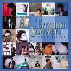 1712 新品送料無料 ゴールデン☆ベスト 山本達彦 スペシャル・プライス Limited Edition CD