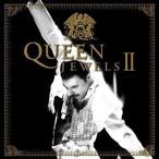 送料無料 Queen クイーン ジュエルズII CD 1902