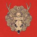 送料無料 米津玄師 YANKEE 通常盤 CD アルバム ユニバ 1901