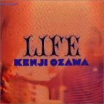 OR新品送料無料  LIFE 小沢健二   [CD] フリッパーズギター