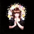 新品 送料無料 椎名林檎 CD 勝訴ストリップ 価格1