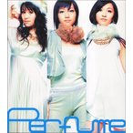 OR 新品送料無料 Perfume 〜Complete Best〜 (DVD付) CD+DVD パフューム