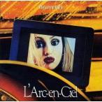 (USED品/中古品) L'Arc-en-Ciel CD heavenly 初回限定ピクチャー版 PR