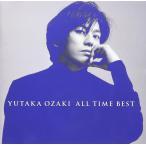 送料無料 尾崎豊 ALL TIME BEST CD ベスト ユニバ 1902