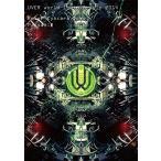 新品送料無料 UVERworld/ウーバーワールド LIVE at KYOCERA DOME OSAKA Blu-ray