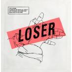 1802 新品送料無料 米津玄師 LOSER/ナンバーナイン(LOSER盤 初回限定)(CD+ドッグタグ+ルーズパッケージ) Single, Limited Edition