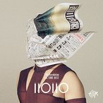 新品送料無料   2020 -T.M.Revolution ALL TIME BEST-(初回生産限定盤)(DVD付) CD+DVD,T.M.Revolution/TMR/西川貴教