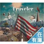 ����̵�� Officialɦ��dism CD Traveler �̾��� �ҥ����� ����Х� ����1 1912