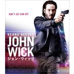 新品送料無料  ジョン・ウィック (ジョンウィック)期間限定価格版 Blu-ray キアヌ・リーブス ウィレム・デフォー チャド・スタエルスキ