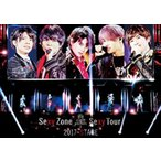 送料無料 Sexy Zone Sexy Zone Presents Sexy Tour ~ STAGE DVD通常盤 中島健人 菊池風磨 佐藤勝利 松島聡 マリウス葉 ジャニーズ ポニー 1903