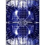 新品送料無料 THE YELLOW MONKEY LIVE AT TOKYO DOME(ザ・イエローモンキー)(イエモン) DVD