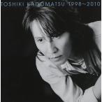 角松敏生 新品送料無料  1998 2010 角松敏生 2枚組BEST ベストCD