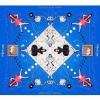 新品 送料無料 Perfume 2CD+DVD COSMIC EXPLORER 初回限定盤B パフューム PR