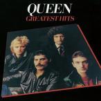 ����̵�� Queen �������� ���쥤�ƥ��� �ҥå� �楸�㥱�åȻ��� CD PR