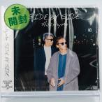新品 ヒルクライム Hilcrhyme SIDE BY SIDE CD PR