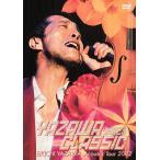 YAZAWA CLASSIC  VOICE  EIKICHI YAZAWA Acoustic Tour 2002  DVD