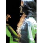 新品送料無料 (2017期間限定)Tonight's Live Ivory [DVD] 今井美樹