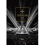 1809 新品送料無料 BTS (防弾少年団) 2017 BTS LIVE TRILOGY EPISODE III THE WINGS TOUR IN JAPAN ~SPECIAL EDITION~ at KYOCERA DOME(通常盤)(DVD) ユニバ