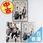 (USED品/中古品) King & Prince(初回限定盤A)(DVD付) CD+DVD キンプリ ジャニーズ PR