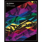 Live   Documentary Mr.Children ヒカリノアトリエで虹の絵を描く  Blu-ray