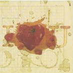 1810 新品送料無料  Mr.Children I LOVE U/桜井和寿(ミスチル) CD