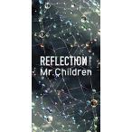 REFLECTION Naked 完全限定生産盤 CD DVD USB
