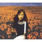 1810 新品送料無料  Mr.Children BOLERO/桜井和寿(ミスチル)ベスト CD ユニバ