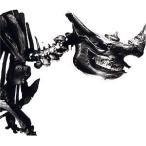 送料無料 CD Mr.Children 1996-2000 Best of 桜井和寿 ミスターチルドレン ミスチル ベスト 価格1 1912