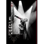1801 新品送料無料   Acid Black Cherry abc TOUR 『2012』 (DVD2枚組) アシッド・ブラック・チェリー