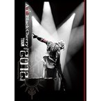 Y 新品送料無料   Acid Black Cherry abc TOUR 『2012』 (DVD2枚組) アシッド・ブラック・チェリー