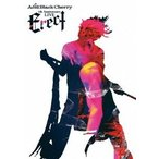 "1809 新品送料無料 abc Acid Black Cherry 5th Anniversary Live ""Erect"" (2枚組DVD)(ex.ABC/yasu/JanneDaArc) エイベ"
