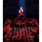 送料無料 倖田來未 Koda Kumi Premium Night Love & Songs Blu-ray 1812