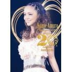 1809 新品送料無料 安室奈美恵  namie amuro 5 Major Domes Tour 2012 20th Anniversary Best (Blu-ray Disc+2枚組CD)エイベ