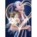 1806 新品送料無料 安室奈美恵  namie amuro 5 Major Domes Tour 2012 ‾20th Anniversary Best‾ (Blu-ray Disc)エイベ