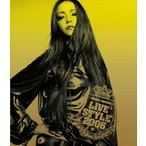 namie amuro BEST tour  LIVE STYLE 2006   Blu-ray