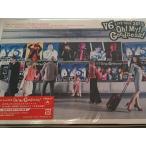 PR 新品送料無料 V6 live tour 2013 Oh! My! Goodness! (DVD4枚組) (初回生産限定盤A)