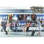 新品送料無料 V6 live tour 2013 Oh! My! Goodness! (DVD4枚組) (初回生産限定盤B)