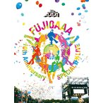 a 新品送料無料   AAA 10th Anniversary SPECIAL 野外LIVE in 富士急ハイランド(初回生産限定盤)(Blu-ray Disc)