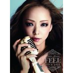 namie amuro FEEL tour 2013 DVD AVBN-99006