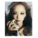 X 初回限定スリーブケース仕様 新品送料無料 安室奈美恵  namie amuro FEEL tour 2013 ブルーレイ Blu-ray