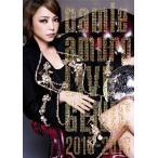 新品送料無料  安室奈美恵 namie amuro LIVEGENIC 2015-2016(DVD)通常盤