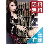 1801 新品送料無料 安室奈美恵 namie amuro LIVEGENIC 2015-2016(DVD)通常盤