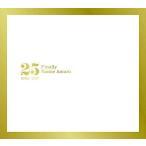 在庫あり 新品 送料無料 安室奈美恵 3CD Finally 通常盤 BEST ベストアルバム 価格3 2003