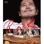 E.YAZAWA  ROCK  Blu-ray