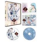 送料無料 つぐもも VOL.1 三瓶由布子 大空直美 倉谷涼一 (東映ビデオ)DVD PR