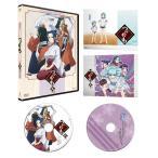 送料無料 つぐもも VOL.2 DVD 三瓶由布子 大空直美 倉谷涼一 (東映ビデオ)DVD PR